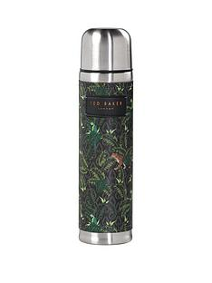 ted-baker-jungle-flask