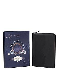 ted-baker-brogue-lifestyle-organiser