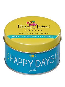 happy-jackson-happy-days-candle