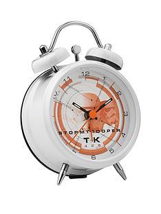 star-wars-star-wars-storm-trooper-mini-twin-bell-alarm-clock
