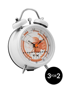 star-wars-star-wars-storm-trooper-mini-twin-bell-alarm-clock