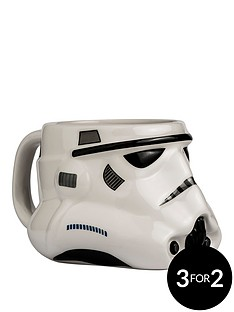 star-wars-storm-trooper-3d-mug