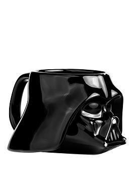 star-wars-darth-vader-3d-mug