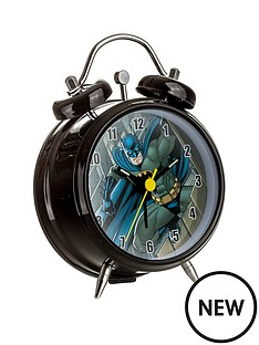 batman-mini-twin-bell-alarm-clock