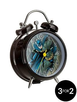 batman-mini-twin-bell-alarm-clock