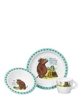 gruffalo-the-gruffallo-dinner-set
