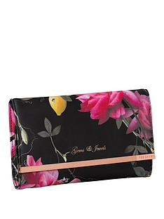 ted-baker-ted-baker-black-citrus-bloom-jewellery-roll