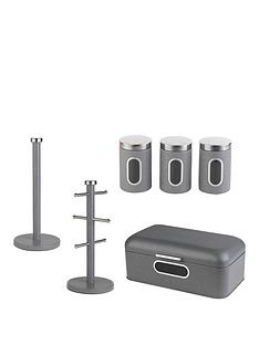 salter-salter-marble-window-bread-bin-amp-canister-set