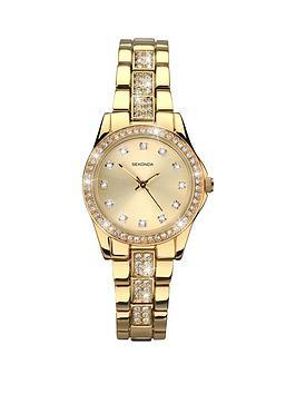 sekonda-gold-tone-dial-stainless-steel-bracelet-ladies-watch