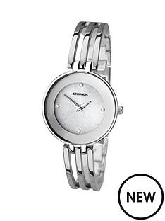 sekonda-white-amp-silver-dial-silver-tone-bracelet-ladies-watch