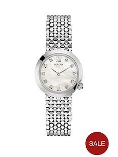 bulova-bulova-mother-of-pearl-dial-silver-tone-braclet-ladies-watch