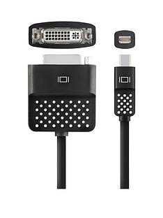 belkin-mini-display-port-to-dvi-adapter