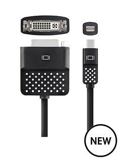 belkin-mini-display-port-to-dvi-adapter