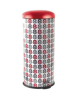 salter-30-litre-dexie-pedal-bin