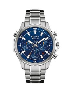 bulova-bulova-marine-star-blue-dial-stainless-steel-bracelet-mens-watch