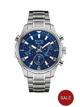 bulova-bulova-marine-star-blue-dial-stainless-steel-bracelet-mens-watch