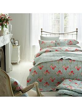 cath-kidston-antique-rose-duvet-cover