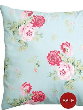 cath-kidston-antique-rose-bouquet-square-cushion