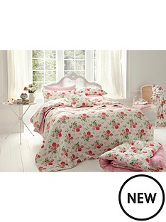cath-kidston-antique-rose-bouquet-duvet-cover-white