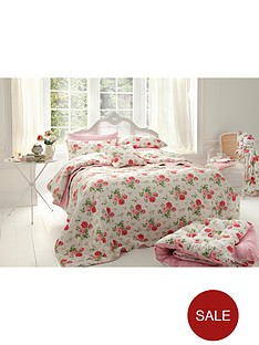 cath-kidston-antique-rose-bouquet-square-cushion-white