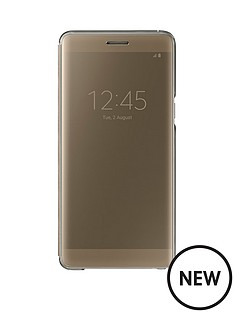 samsung-galaxy-note-7-clear-view-protective-cover-case-gold