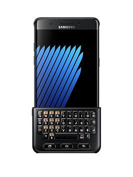 samsung-galaxy-note-7-keyboard-protective-cover-case-black