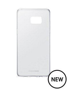 samsung-galaxy-note-7-clear-protective-cover-case-clear