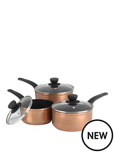 salter-salter-copper-effect-3-piece-set-pan-set