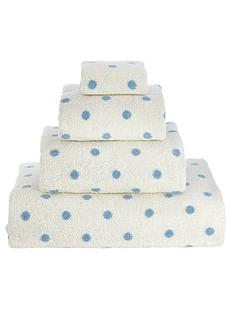cath-kidston-button-spot-hand-towel