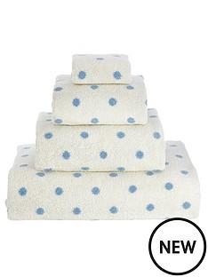 cath-kidston-cath-kidston-button-spot-hand-towel