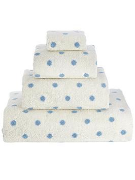 cath-kidston-button-spot-bath-towel