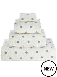 cath-kidston-cath-kidston-button-spot-bath-towel