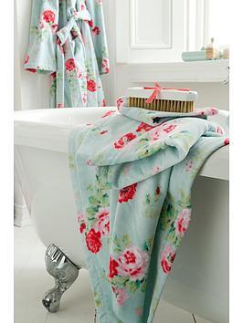 cath-kidston-antique-rose-bouquet-bath-towel-duck-egg