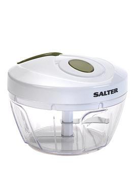salter-slater-mini-chopper