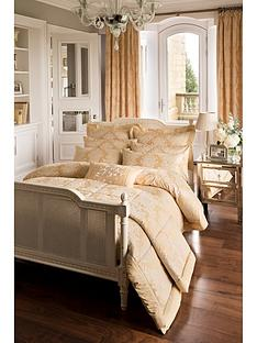 dorma-blenheim-bedding-collection