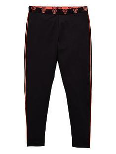 v-by-very-girls-sports-leggings