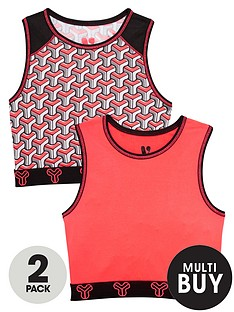 v-by-very-girls-neon-sports-crop-tops-2-pack