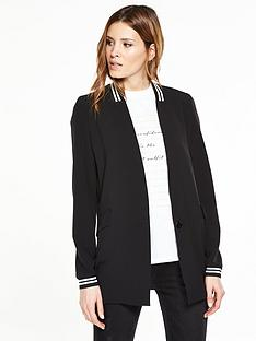 v-by-very-boyfriend-sports-blazer
