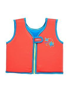 speedo-boys-sea-squad-float-vest