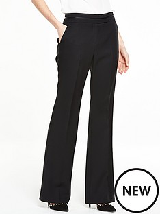 v-by-very-mix-and-match-bootcut-trouser