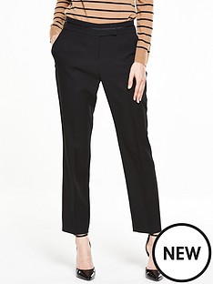 v-by-very-mix-and-match-slim-leg-petite-trouser