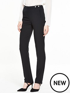 v-by-very-slim-leg-great-value-trouser