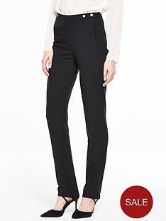v-by-very-slim-leg-great-value-trouser