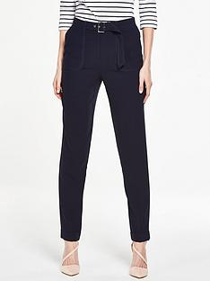 v-by-very-buckle-detail-trouser