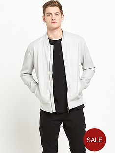 only-sons-bruno-pu-bomber