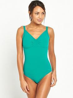 speedo-sculpture-watergem-1-piece-swimsuit