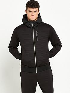luke-solid-zip-hood