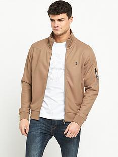 luke-wow-zip-jacket
