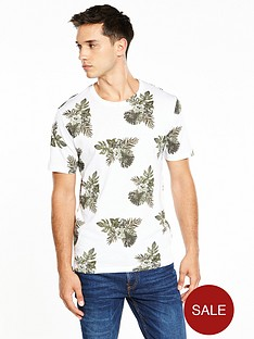 only-sons-that-floral-tee