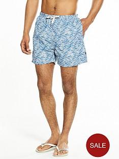 only-sons-tom-swimshort